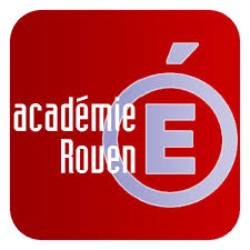 Academie_Rouen
