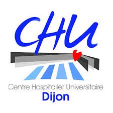 CHU_Dijon.jpg