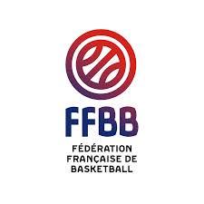 FFBB.jpg