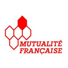 Mutualite_francaise.jpg