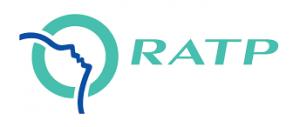 RATP-300x127