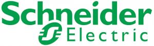 Schneider_Electric-300x90