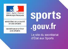 Sport_Gouv